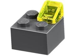 Дополнительное изображение 8 набора Лего 31062 Robo Explorer