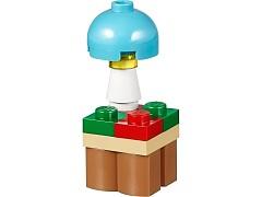 Lego 41040 Friends Advent Calendar additional image 5