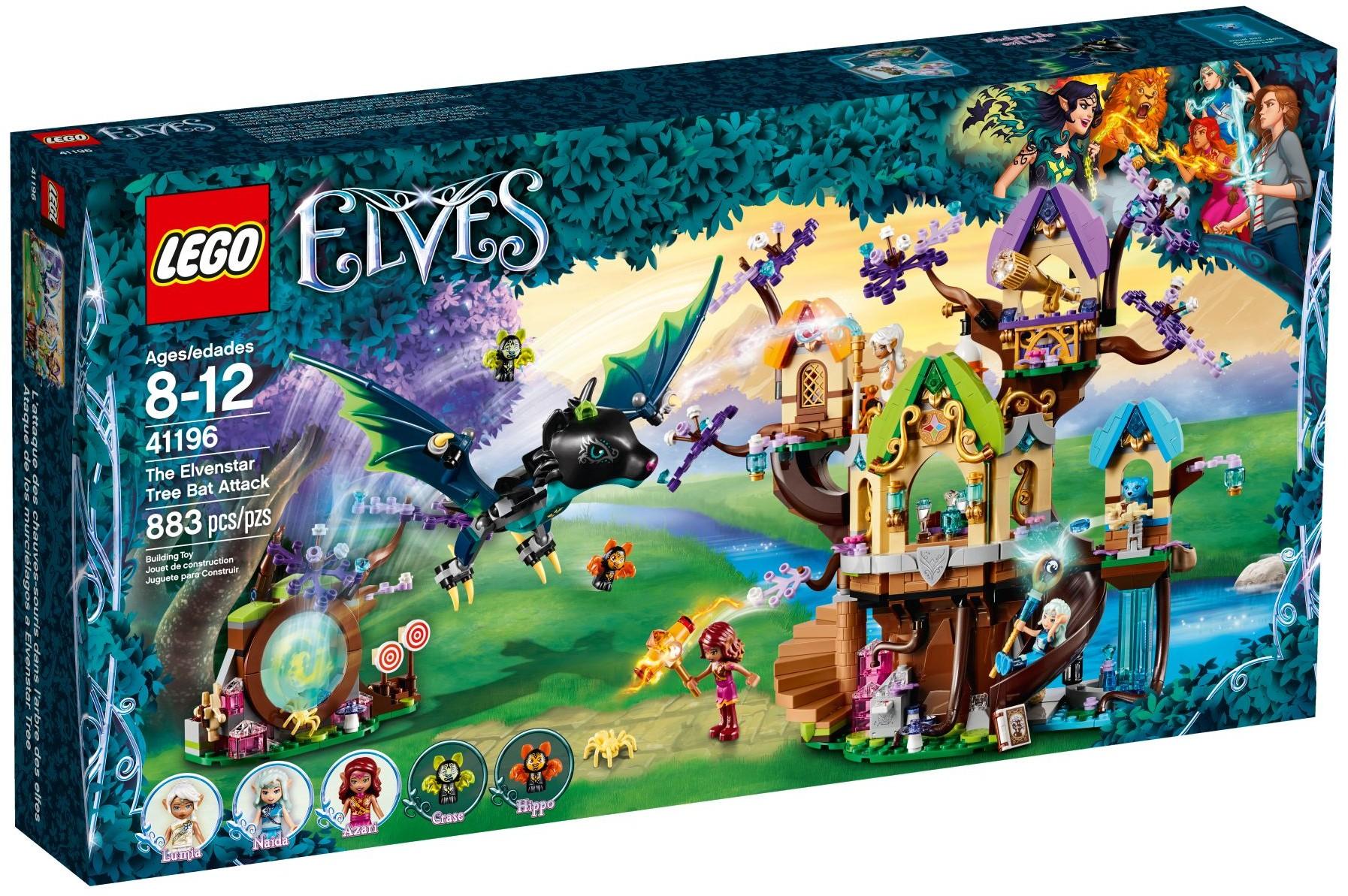 http://lego-elves.blog.cz/1809/41196-the-elvenstar-tree-bat-attack