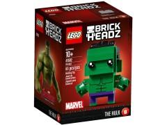 Lego 41592 The Hulk additional image 2