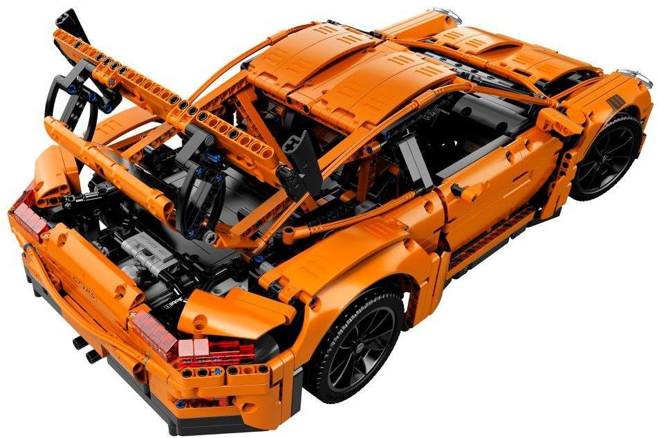 http://images.brickset.com/sets/AdditionalImages/42056-1/42056_alt2.jpg