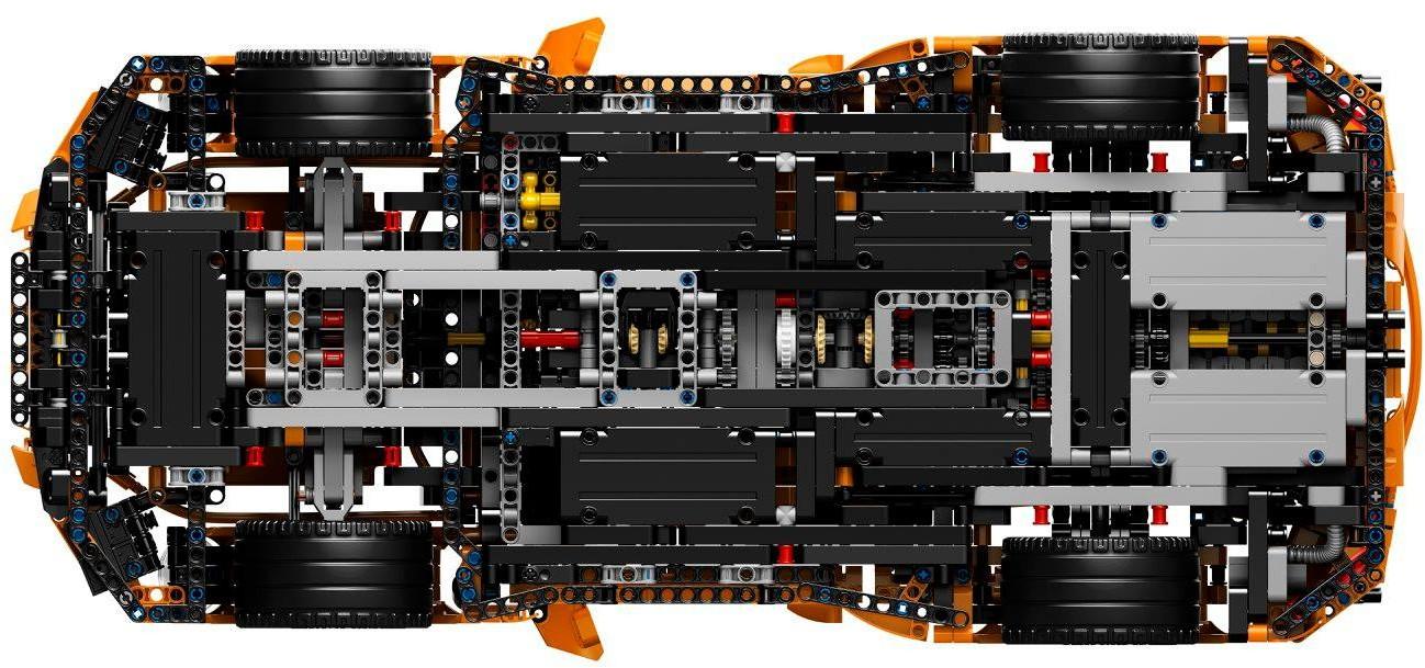 http://images.brickset.com/sets/AdditionalImages/42056-1/42056_alt3.jpg