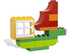 Lego 4627 Fun With Bricks additional image 3