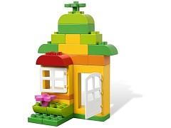 Lego 4627 Fun With Bricks additional image 4
