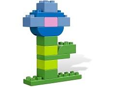 Lego 4627 Fun With Bricks additional image 5
