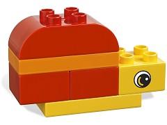 Lego 4627 Fun With Bricks additional image 6