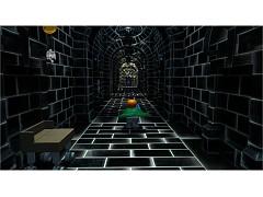 Конструктор LEGO (ЛЕГО) Gear 5000210  Harry Potter: Years 5-7