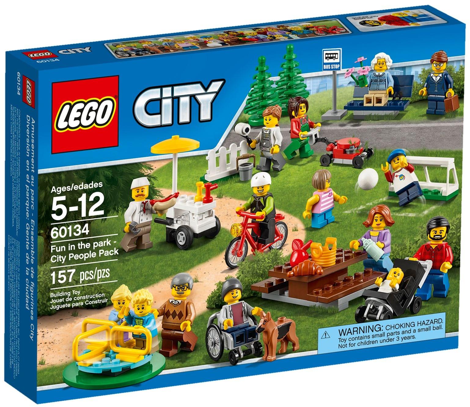 http://images.brickset.com/sets/AdditionalImages/60134-1/60134_alt1.jpg