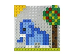 Дополнительное изображение 5 набора Лего 6162 Building Fun with LEGO