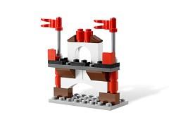 Дополнительное изображение 5 набора Лего 6193 Castle Building Set