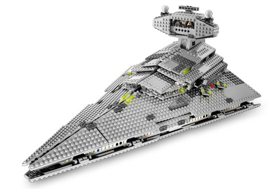 http://images.brickset.com/sets/AdditionalImages/6211-1/6211-0000-xx-13-1.jpg