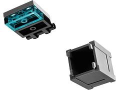 Дополнительное изображение 5 набора Лего 70160 Прибрежный набег