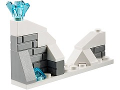Lego 70220 Strainor's Saber Cycle additional image 5