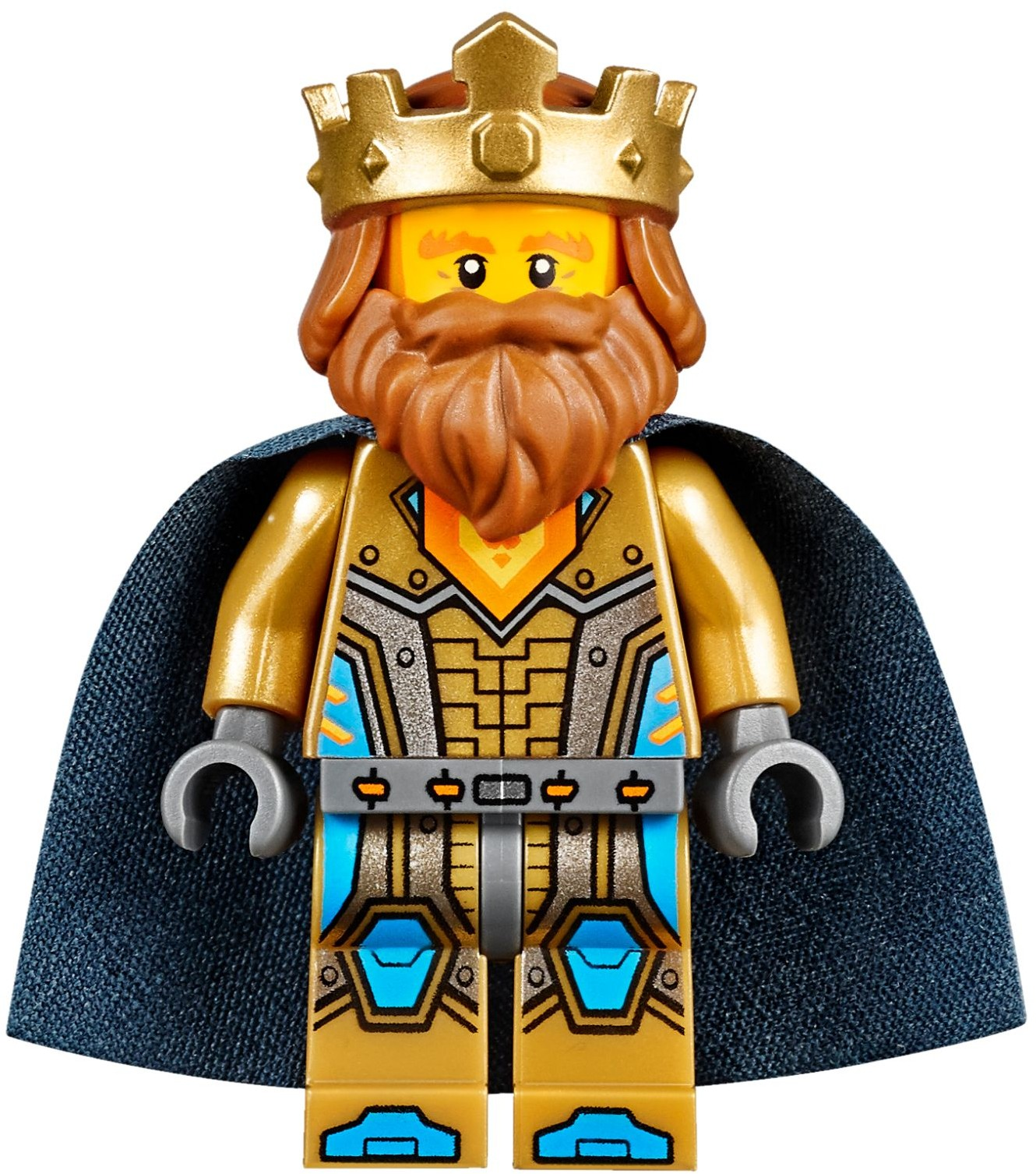 Kings And Queens Brickset Lego Set Guide And Database