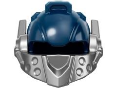 Дополнительное изображение 5 набора Лего 70362 Battle Suit Clay