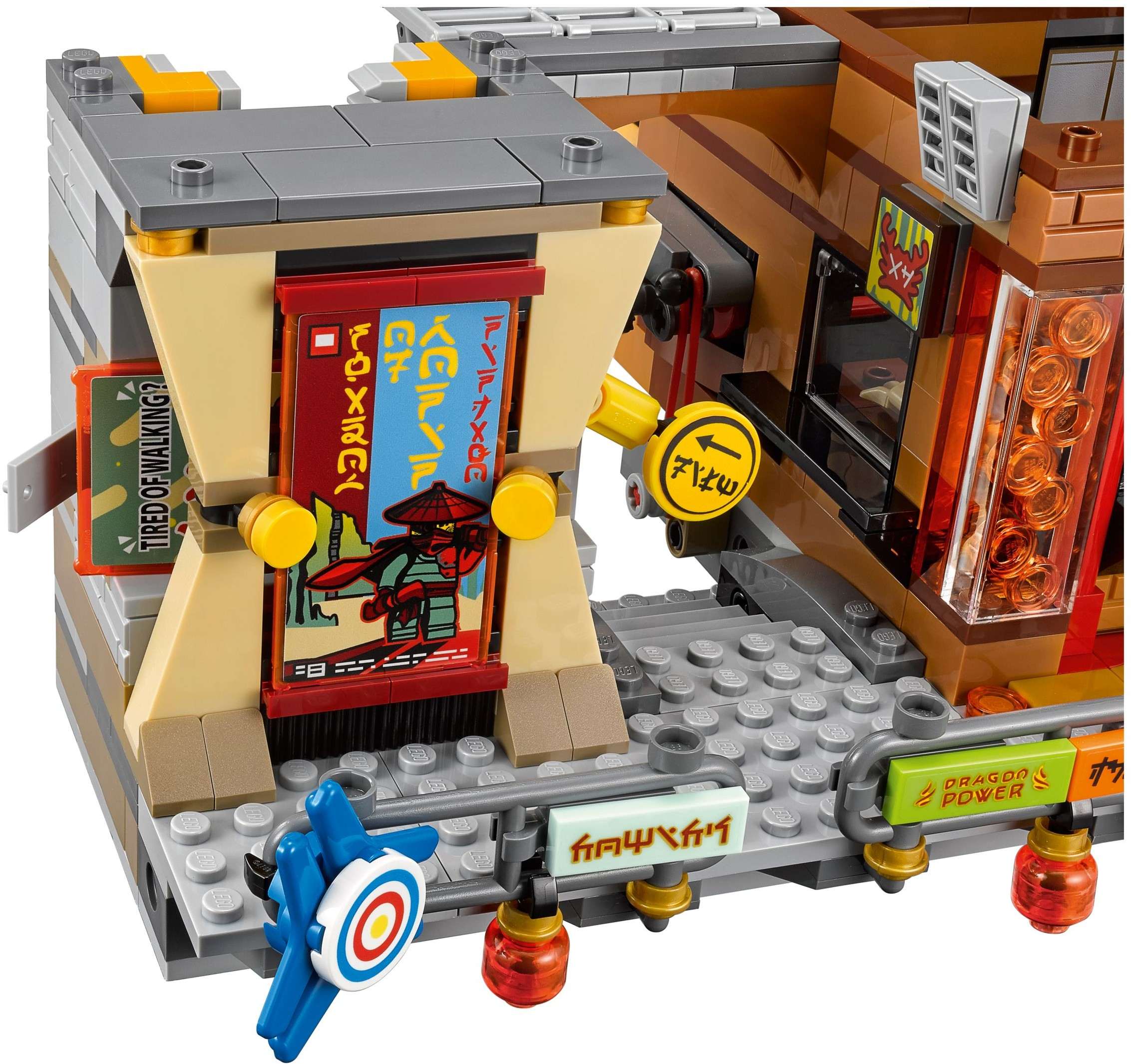 https://images.brickset.com/sets/AdditionalImages/70620-1/70620_alt11.jpg