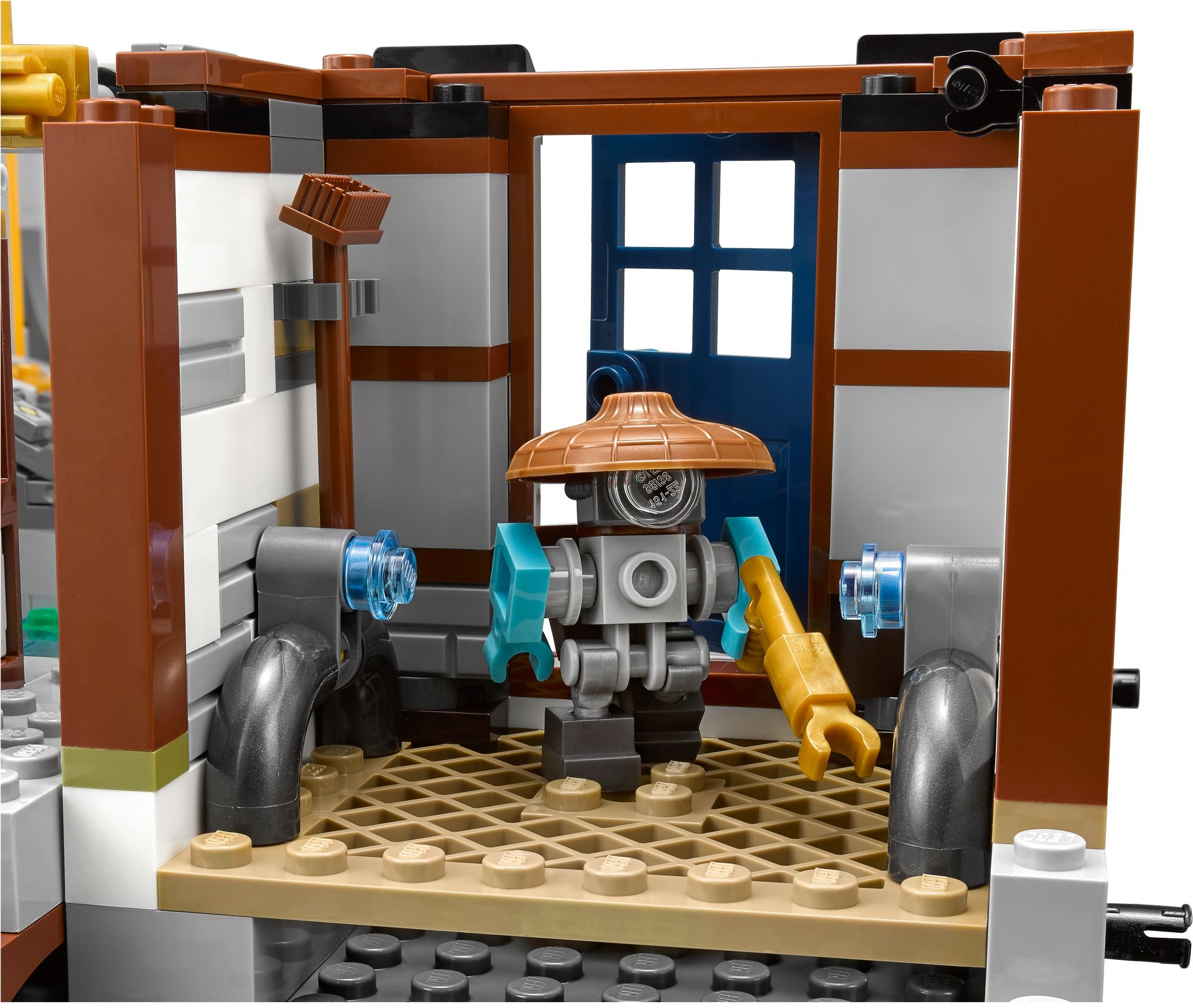 https://images.brickset.com/sets/AdditionalImages/70620-1/70620_alt13.jpg