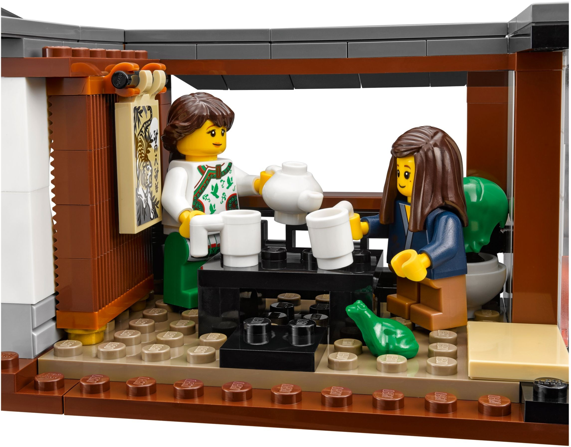 https://images.brickset.com/sets/AdditionalImages/70620-1/70620_alt15.jpg