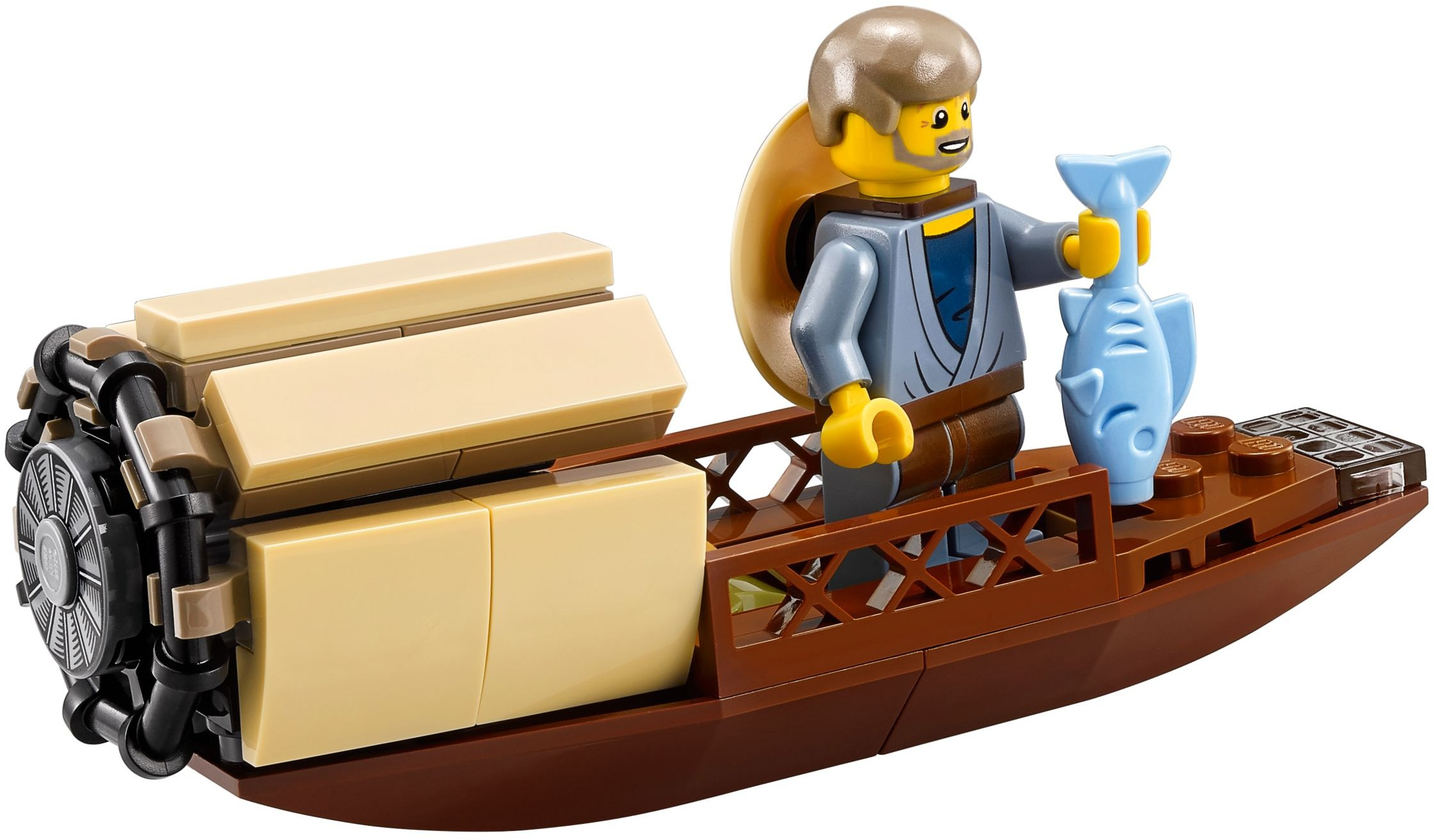 https://images.brickset.com/sets/AdditionalImages/70620-1/70620_alt17.jpg