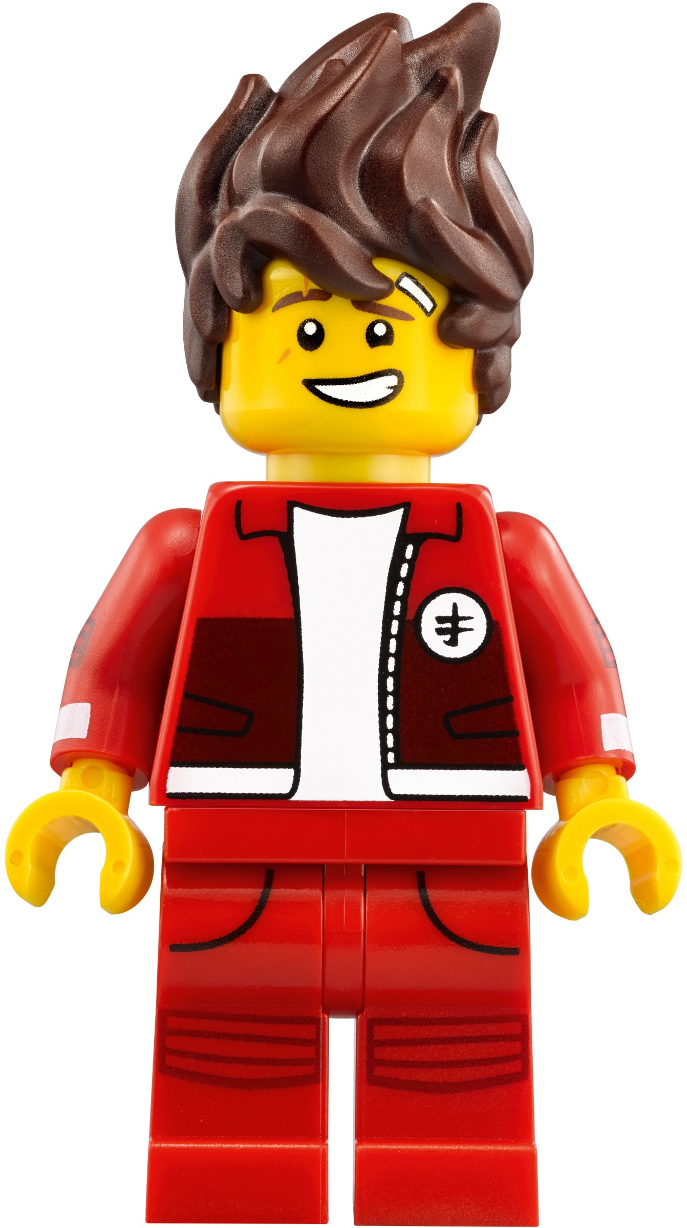 https://images.brickset.com/sets/AdditionalImages/70620-1/70620_alt18.jpg