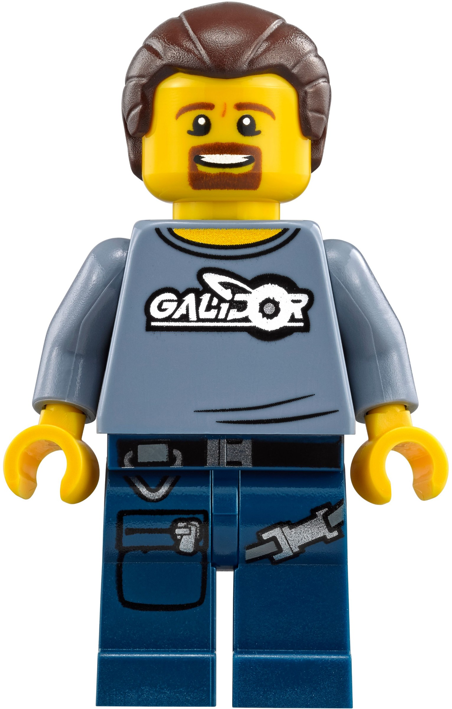 https://images.brickset.com/sets/AdditionalImages/70620-1/70620_alt24.jpg