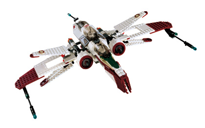 http://images.brickset.com/sets/AdditionalImages/7259-1/7259-0000-xx-12-1.jpg