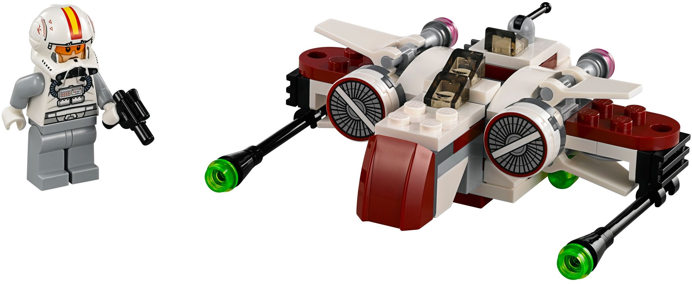 http://images.brickset.com/sets/AdditionalImages/75072-1/75072_main.jpg