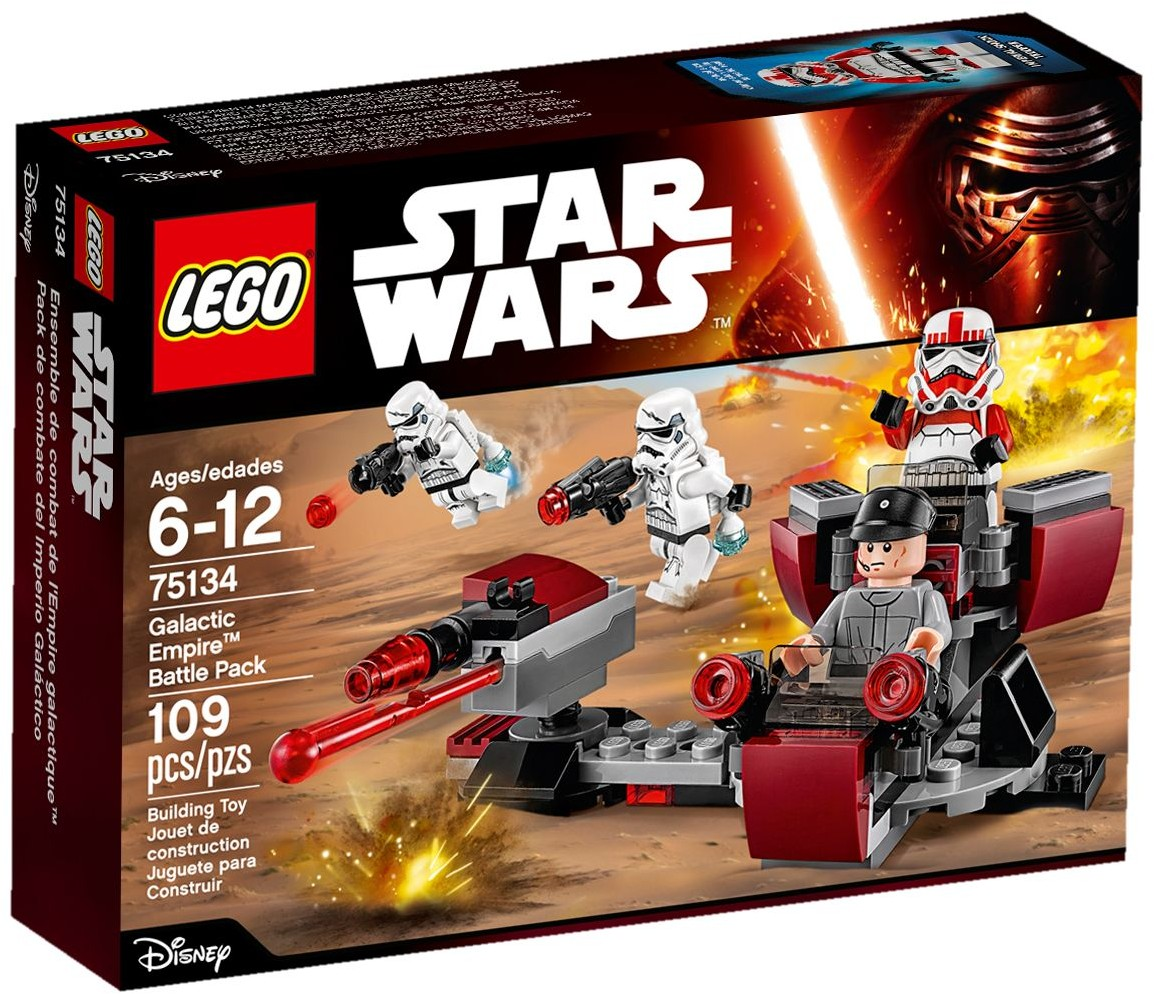 Lego Spiderman Malvorlagen Star Wars 1 Lego Spiderman: LEGO Battlefront/ Battlefront II Sets?