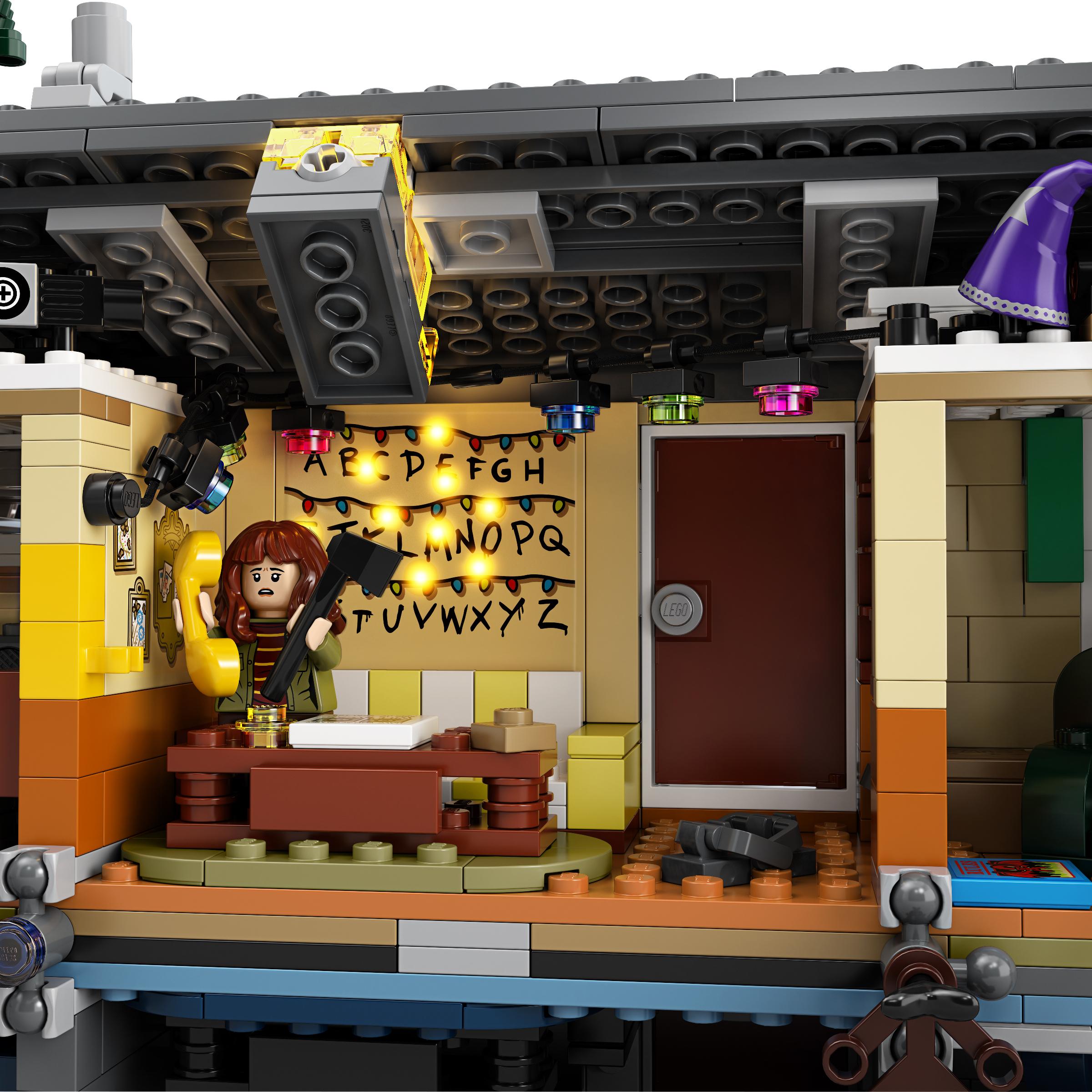 Επερχόμενα Lego Set - Σελίδα 37 75810_Back_13_Func