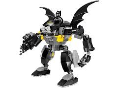 Lego 76026 Gorilla Grodd Goes Bananas additional image 3