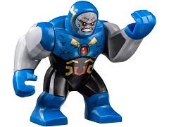 Lego 76028 Darkseid Invasion additional image 9