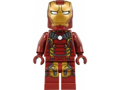 tn_76105_1to1_MF_D2C_Iron_Man_jpg.jpg