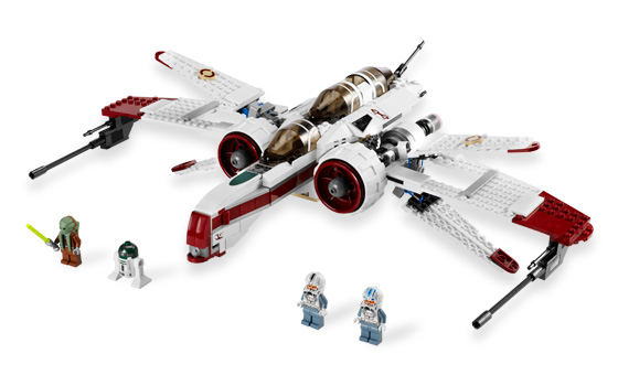http://images.brickset.com/sets/AdditionalImages/8088-1/8088-0000-xx-13-1.jpg