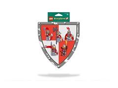 Конструктор LEGO (ЛЕГО) Castle 852921  Battle Pack