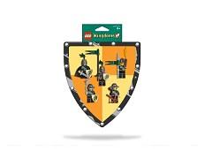 Конструктор LEGO (ЛЕГО) Castle 852922  Battle Pack