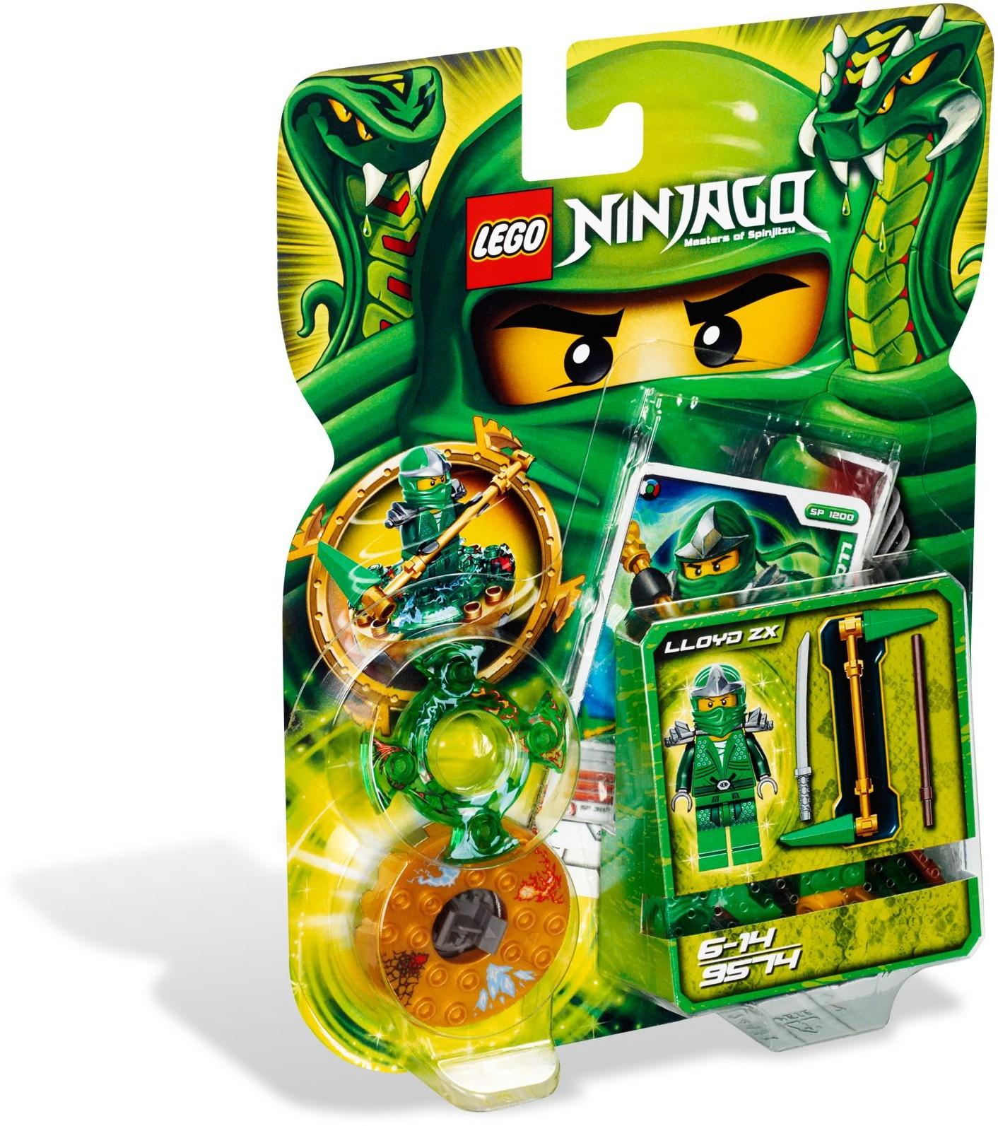 Бесплатные Игры Лего Ниндзяго На Двоих