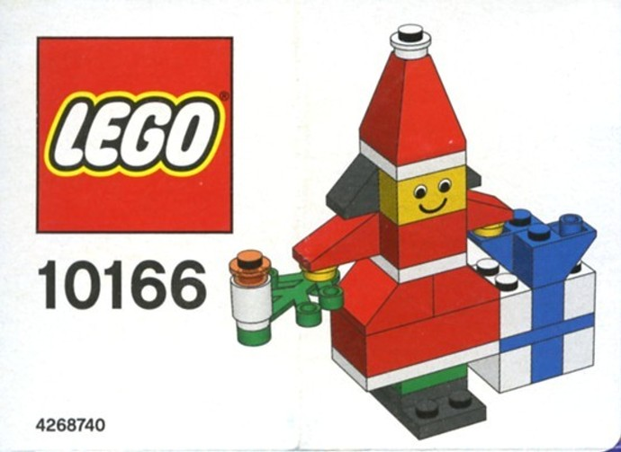 El juego de las imagenes-https://images.brickset.com/sets/images/10166-1.jpg?200506240411