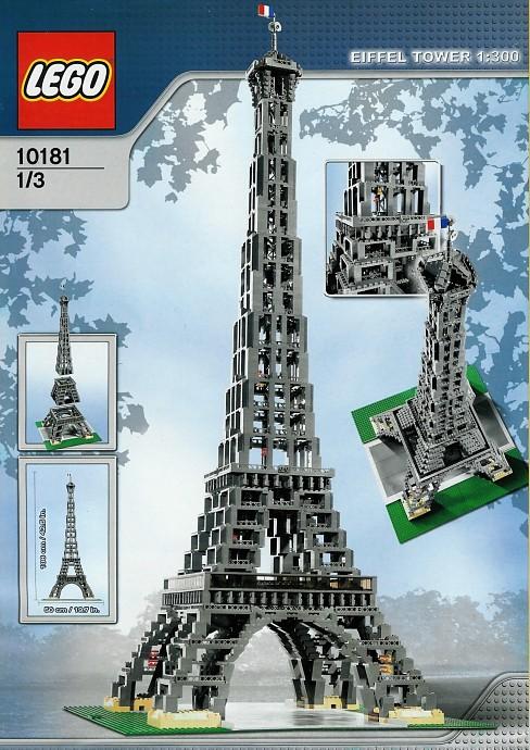 El juego de las imagenes-https://images.brickset.com/sets/images/10181-1.jpg