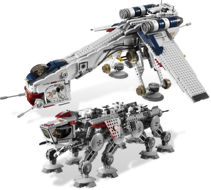 How Does Ebay Make Money Besides Fees Lego Star Wars At Ot Dropship ...