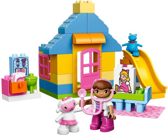 · Master Legolegosets Github csv Seankrosslego At XZiTPuOk