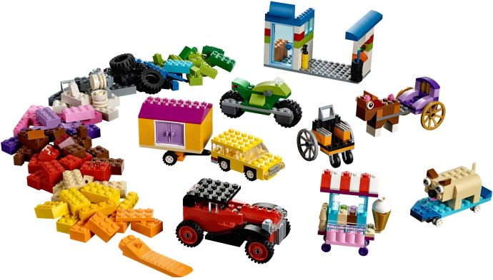 Lego Bricks Lot of 70 Light Red Transparent Round Plate 1 X 1 NEW
