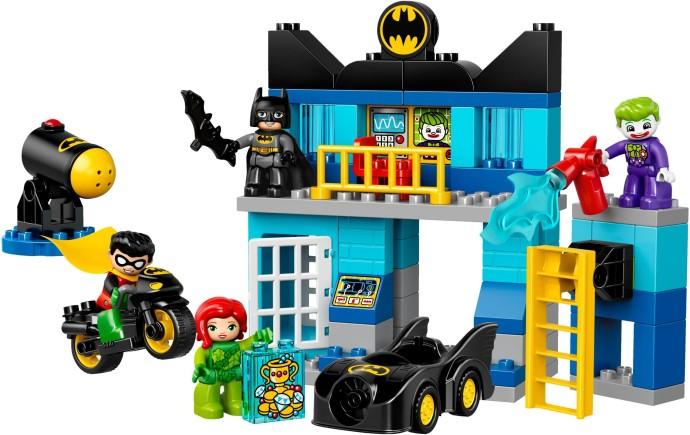 Duplo 2017 Brickset Lego Set Guide And Database