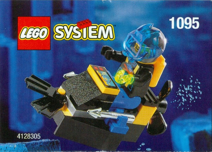 Tagged Underwater Brickset Lego Set Guide And Database