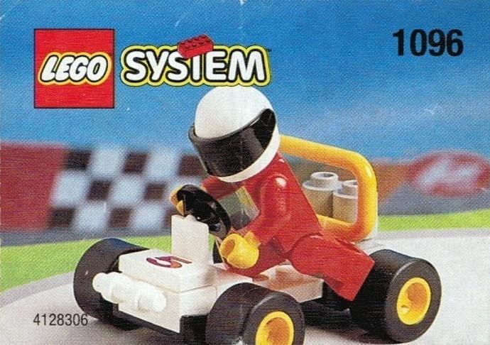 1999 Brickset Lego Set Guide And Database