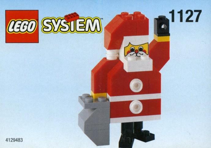 instructions Lego Ninja Set 1184-1 Cart 100/% complete