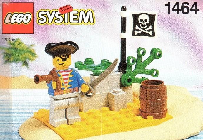 Pirates Brickset Lego Set Guide And Database
