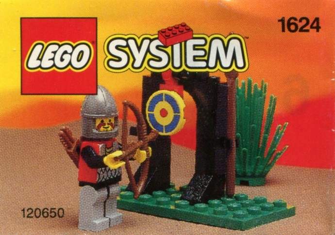 Castle Brickset Lego Set Guide And Database