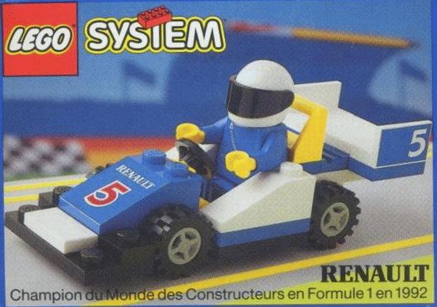 Car Auction Apps >> 1750-1: Promotional Set | Brickset: LEGO set guide and ...