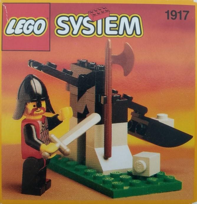 1917 1 king s catapult brickset lego set guide and database