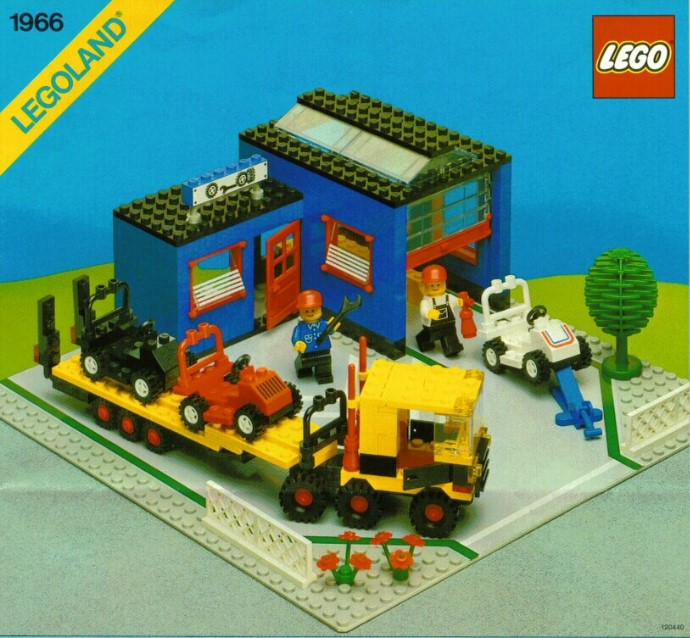 Town | Tagged 'Road Baseplate' | Brickset: LEGO set guide and database